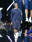 Emporio-Armani-spring-summer-2019-ss19-milan-fashion-week-50-fullsleeved-tee