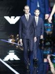 Emporio-Armani-spring-summer-2019-ss19-milan-fashion-week-59-formal-wear