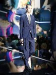 Emporio-Armani-spring-summer-2019-ss19-milan-fashion-week-60-sleek-tie