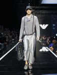 Emporio-Armani-spring-summer-2019-ss19-milan-fashion-week-7-metallic-pant