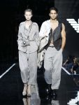 Emporio-Armani-spring-summer-2019-ss19-milan-fashion-week-8-sock-shoes