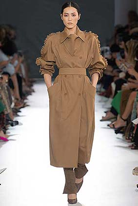 Max-Mara-spring-summer-2019-ss19-milan-fashion-week-1-brown-coat