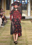 Simone-Rocha-spring-summer-2019-ss19-nyfw-dress-10-pocket-dress