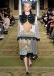 Simone-Rocha-spring-summer-2019-ss19-nyfw-dress-19-photo-printed-top