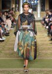 Simone-Rocha-spring-summer-2019-ss19-nyfw-dress-21-tulle-photo-top
