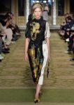 Simone-Rocha-spring-summer-2019-ss19-nyfw-dress-23-ankle-length-skirt