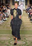 Simone-Rocha-spring-summer-2019-ss19-nyfw-dress-24-frilled-dress
