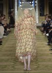 Simone-Rocha-spring-summer-2019-ss19-nyfw-dress-31-tiny-floral-embroidery