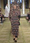 Simone-Rocha-spring-summer-2019-ss19-nyfw-dress-32-floral-dress