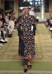Simone-Rocha-spring-summer-2019-ss19-nyfw-dress-33-pocket-gown