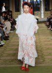Simone-Rocha-spring-summer-2019-ss19-nyfw-dress-34-nany-dress