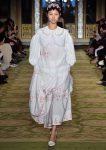 Simone-Rocha-spring-summer-2019-ss19-nyfw-dress-36-peterpan-collar