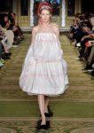 Simone-Rocha-spring-summer-2019-ss19-nyfw-dress-38-strapless-ball-gown