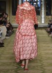 Simone-Rocha-spring-summer-2019-ss19-nyfw-dress-39-red-white-gown