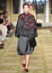 Simone-Rocha-spring-summer-2019-ss19-nyfw-dress-6-skirt-top-set