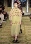 Simone-Rocha-spring-summer-2019-ss19-nyfw-dress-7-sheer-top