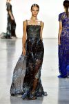 Tadashi-Shoji-spring-2019-collection-ss19-fashion-show-nyfw-dress-13-black-maxi-dress.jpg