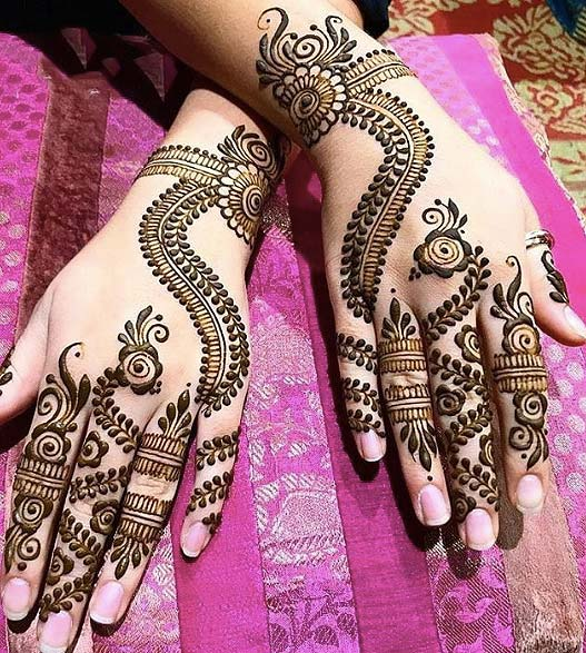 climber-designs-latest-mehndi-trends-trends-2018