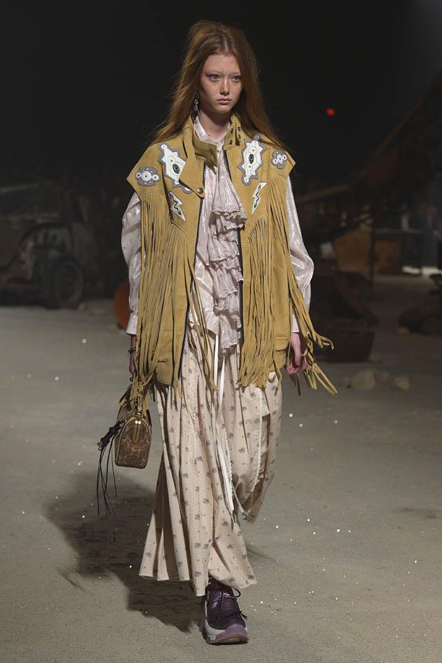 coach-spring-2019-ss19-fashion-show-nyfw-dresses (34)
