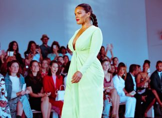 cushnie-spring-2019-collection-ss19-fashion-show-nyfw-dress (39)