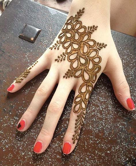 cut-out-mehandi-designs-latest-arabic-ideas
