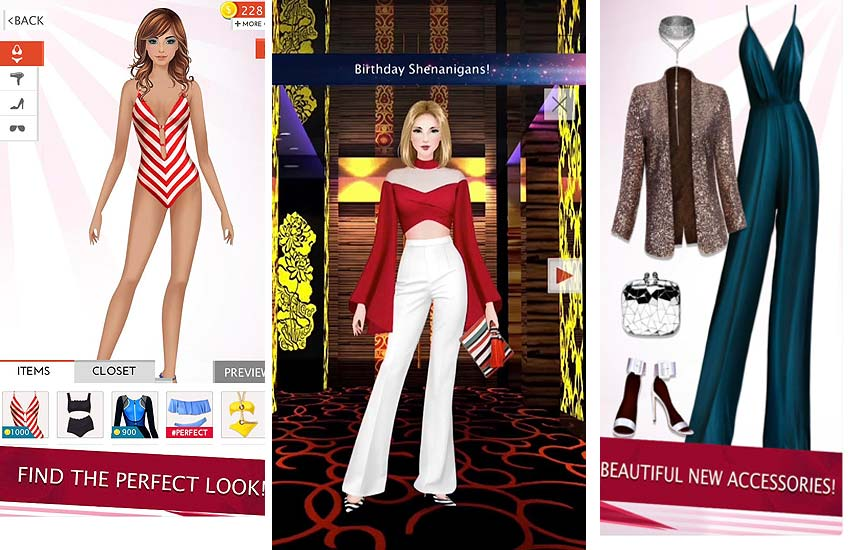 dress-up-fashion-fashion-designing-games-for-girls-latest