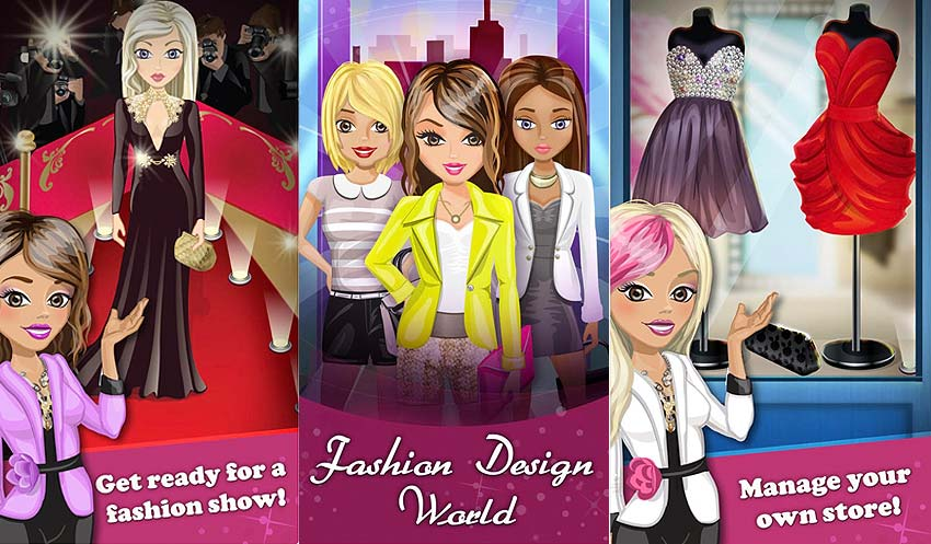 fashion-design-world-best-fashion-designing-games