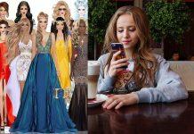 fashion-designer-games-for-girls-latest-new