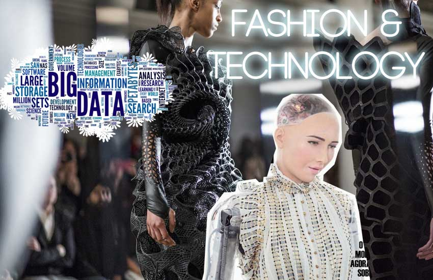 future-fashion--tech-clothing-bot-android