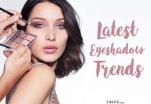 latest-eyeshadow-trends-fall-winter-2018-makeup-beauty