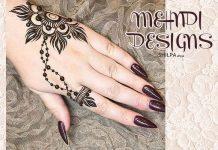 mehandi-designs-aleat-trends-2018-arabic-style