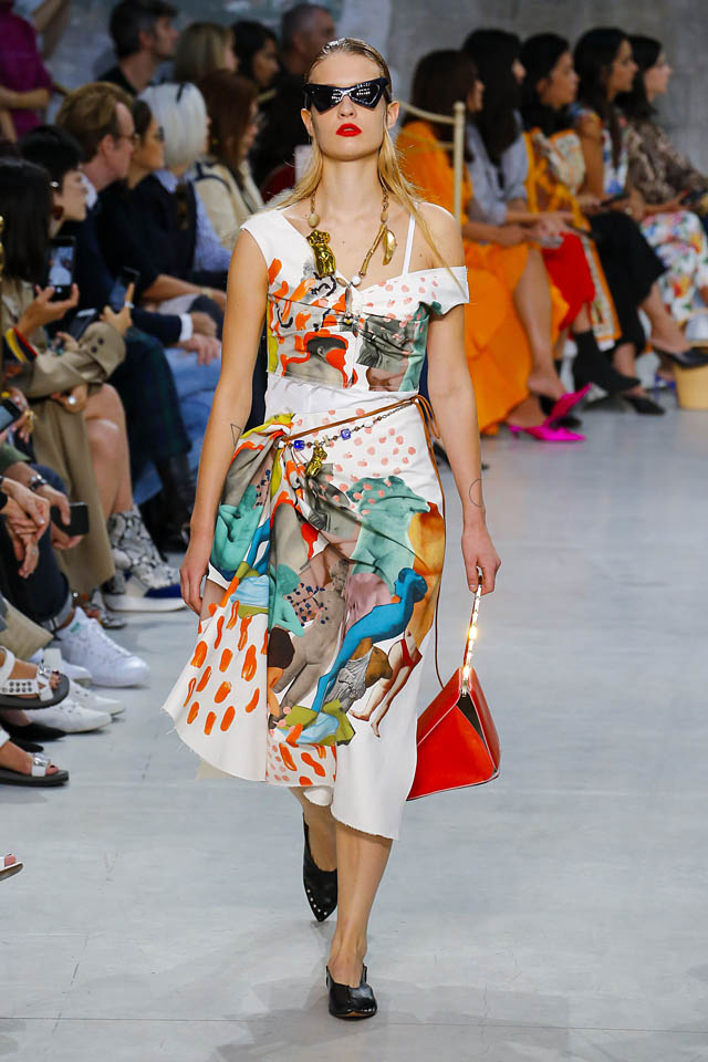 milan-fashion-week-best-looks-mfw-spring-summer-2019-marni