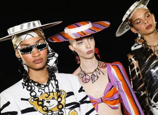 moschino-spring-summer-2019-collection-review-fashion