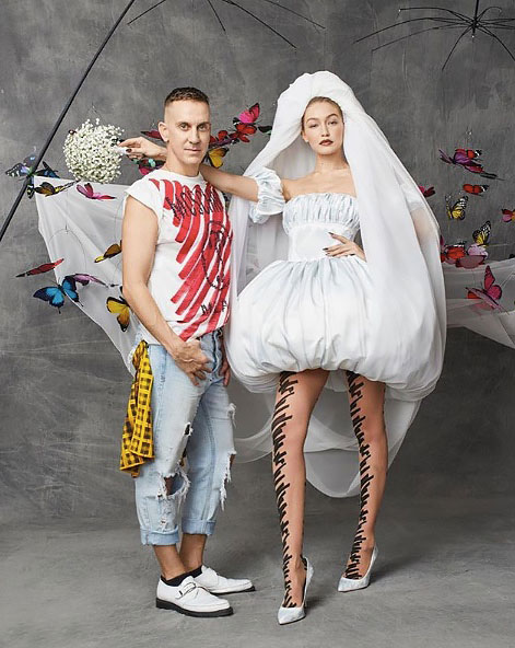 moschino-ss19-collection-latest-trends-collection-gigi-bridal-wear