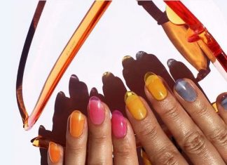Nail Design Ideas Archives Shilpa Ahuja