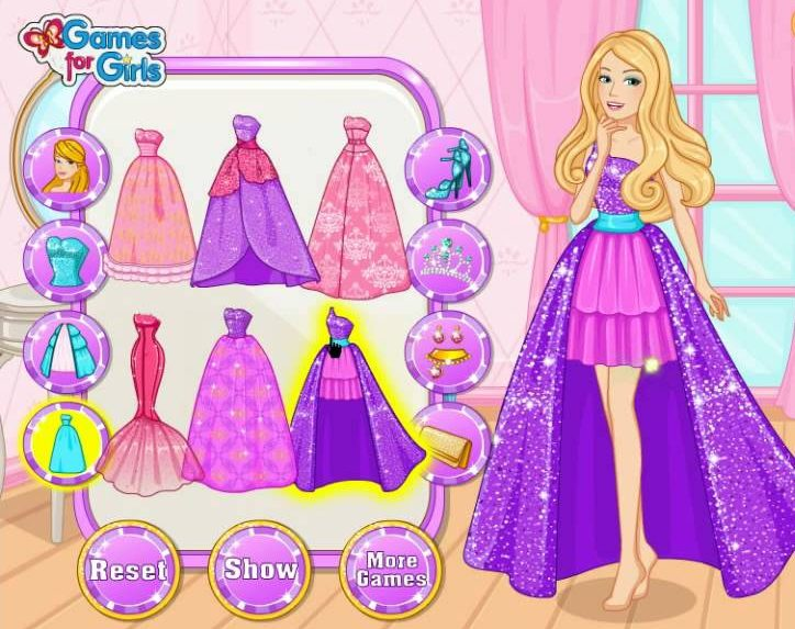 princess-fashion-designer-girl