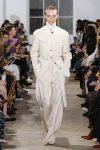 proenza-schouler q spring-2019-collection-ss19-fashion-show-racial diversity d