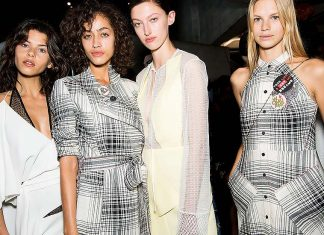 roland-mouret-spring-summer-2019-collectio-ready-to-wear-london-fashion-week