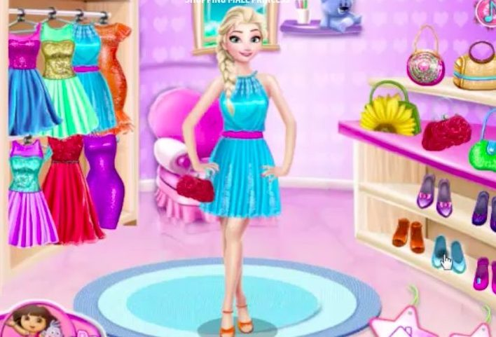 shopping-mall-pricess-latest-fashion-designing-games