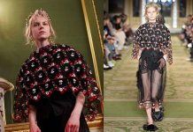 simone-rocha-spring-summer-2019-collection-ss19-ready-to-wear-rtw