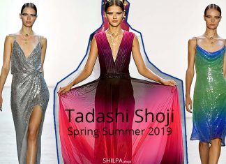 tadashi-soji-spring-summer-2019-collection-review