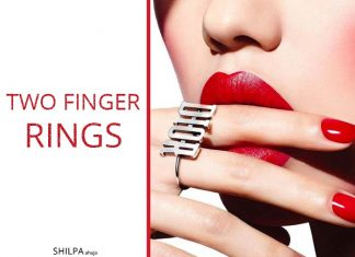 two-finger-rings-trend-latest-jewelry-trend
