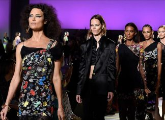versace-spring-summer-2019-collection-looks-latest-runway