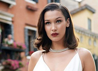 1 bella-hadid-bob-short-hairstyles-that-never-go-out-of-fashion