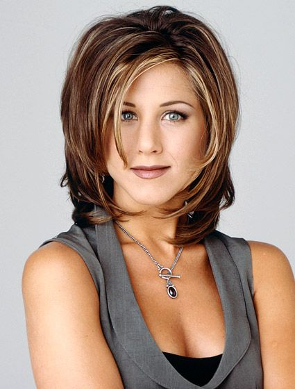 90s-rachel-cut-voluminious-hair-types-of-haircuts