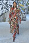 Alexander-mc-queen-Spring-summer-2019-ss19-rtw-collection-looks-20-printed-dress