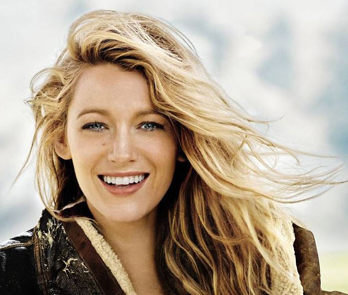 Blake-Lively-best-celbrity-smile-latest-gossip-girl