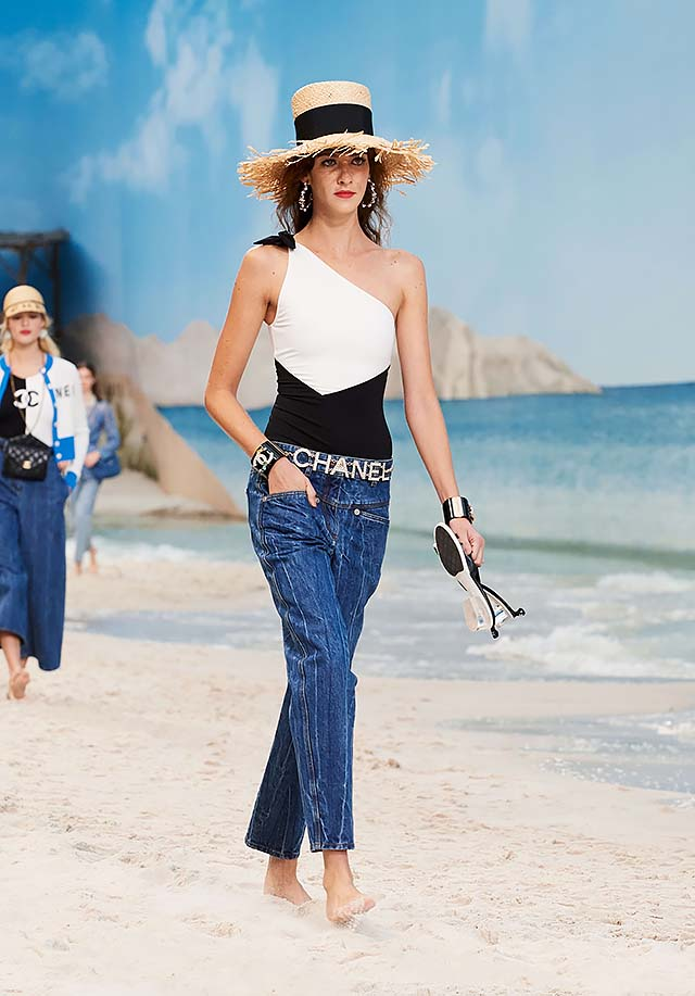 Chanel-Spring-summer-2019-ss19-rtw-collection-looks-51-boy-jeans
