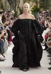 Valentino-Spring-summer-2019-ss19-rtw-collection-looks-1-black-strapless