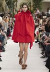 Valentino-Spring-summer-2019-ss19-rtw-collection-looks-24-red-dress
